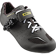 Mavic Echappée Elite Womens Road Shoe