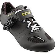 Mavic Echappée Elite Womens Road Shoe