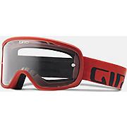 Giro Tempo MTB Goggles 2018