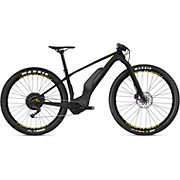 Ghost Lector SX5.7+ E-Bike 2019