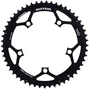 Rotor noQ Chainring Outer