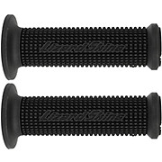 Lizard Skins Mini Machine Compound Single Grips