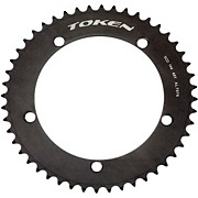 Token TK140 Track Single Speed Chain Ring