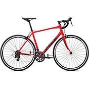 Fuji Sportif 2.5 Road Bike 2018