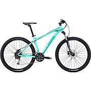 Fuji Addy 27.5 1.5 Hardtail Bike 2018