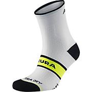 Altura Peloton Socks SS18