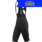 Altura Womens ProGel 3 Bib Shorts SS18