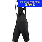 Altura Womens ProGel 3 Bib Shorts