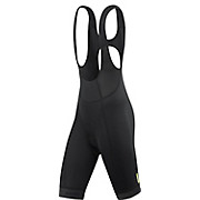 Altura Womens ProGel 3 Bib Shorts SS18