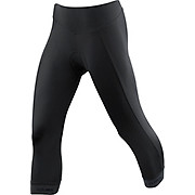 Altura Womens Progel 3 34 Tights