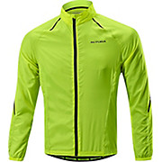 Altura Airstream Windproof Jacket SS18
