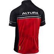 Altura Team Short Sleeve Jersey SS18