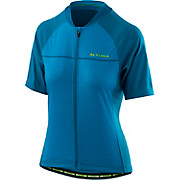 Altura Womens Airstream 2 Short Sleeve Jersey SS18