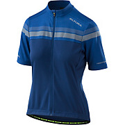 Altura Womens Nightvision Short Sleeve Jersey SS18