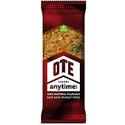 OTE Anytime Bar 24x62g