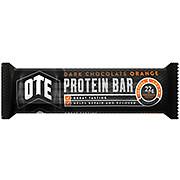 OTE Protein Bar 20 x 45g