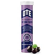 OTE Hydro Tab