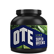 OTE Super Greens 360g
