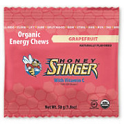 Honey Stinger Energy Chews 12 x 50g