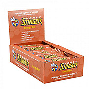 Honey Stinger Energy Bar 15 x 50g