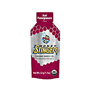 Honey Stinger Organic Energy Gel 24 x 32g