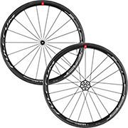 Fulcrum SPEED 40C C17 Carbon Road Wheelset