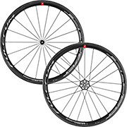 Fulcrum SPEED 40C C17 Carbon Road Wheelset 2019