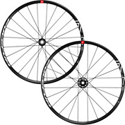 Fulcrum Racing 7 DB Road Disc Wheelset 2020