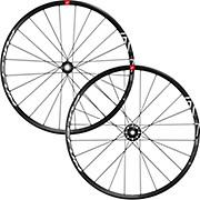 Fulcrum Racing 7 DB Road Disc Wheelset