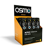 Osmo Active Hydration For Men 24 x 20g