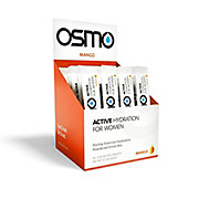 Osmo Active Hydration For Women 24 x 21g