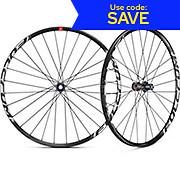 Fulcrum Red Zone 7 MTB Wheelset 2019