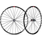 Fulcrum Red Zone 7 Boost MTB Wheelset 2018