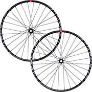 Fulcrum RED ZONE 5 MTB Wheelset 2019