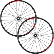 Fulcrum RED FIRE 5 MTB Wheelset 2018