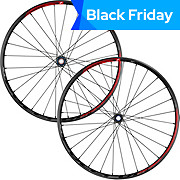 picture of Fulcrum RED FIRE 5 Boost MTB Wheelset 2019