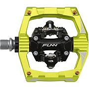 Funn Ripper MTB Pedals