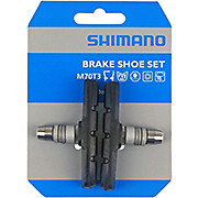 Shimano M600 One Piece Brake Blocks