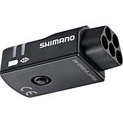 Shimano SM-EW90-B 5 Port Di2 Junction A