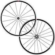 Fulcrum Racing 3 C17 Clincher Wheelset