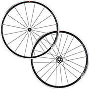 Fulcrum Racing 3 C17 Clincher Wheelset 2020