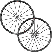 Fulcrum Racing Zero Carbon Wheelset 2019
