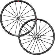 Fulcrum Racing Zero Carbon Wheelset 2020