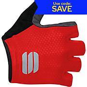 Sportful TC Gloves SS18
