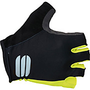 Sportful Womens Diva Gloves SS18
