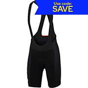 Sportful Total Comfort Bib Shorts SS18