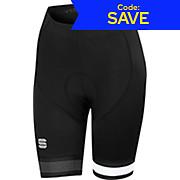 Sportful Womens BodyFit Pro Shorts SS18