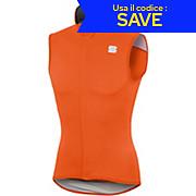 Sportful Fiandre Light NoRain Vest