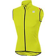 Sportful Hot Pack 6 Vest