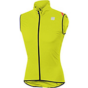 Sportful Hot Pack 6 Vest